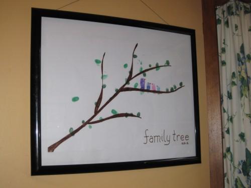family tree p3