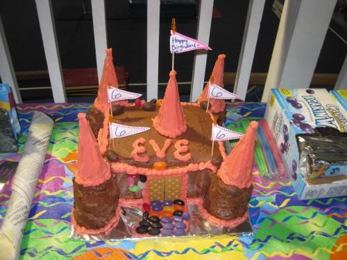 cake p1