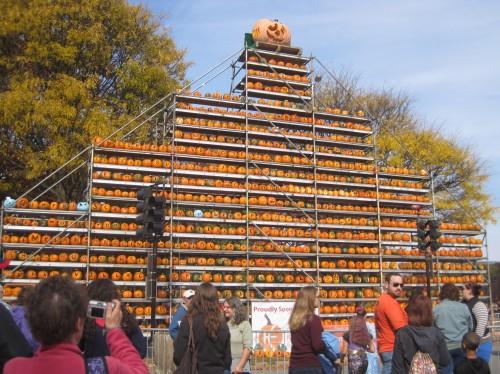 pumpkins p2