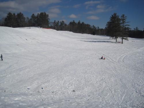 big hill p1