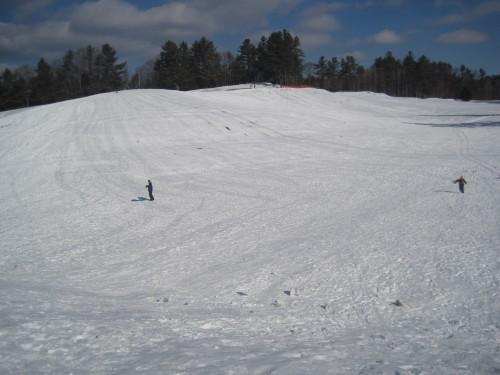 big hill p2