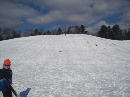 big hill p3