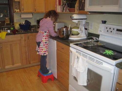 eve baking p2
