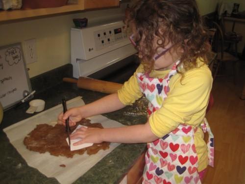 eve baking p3
